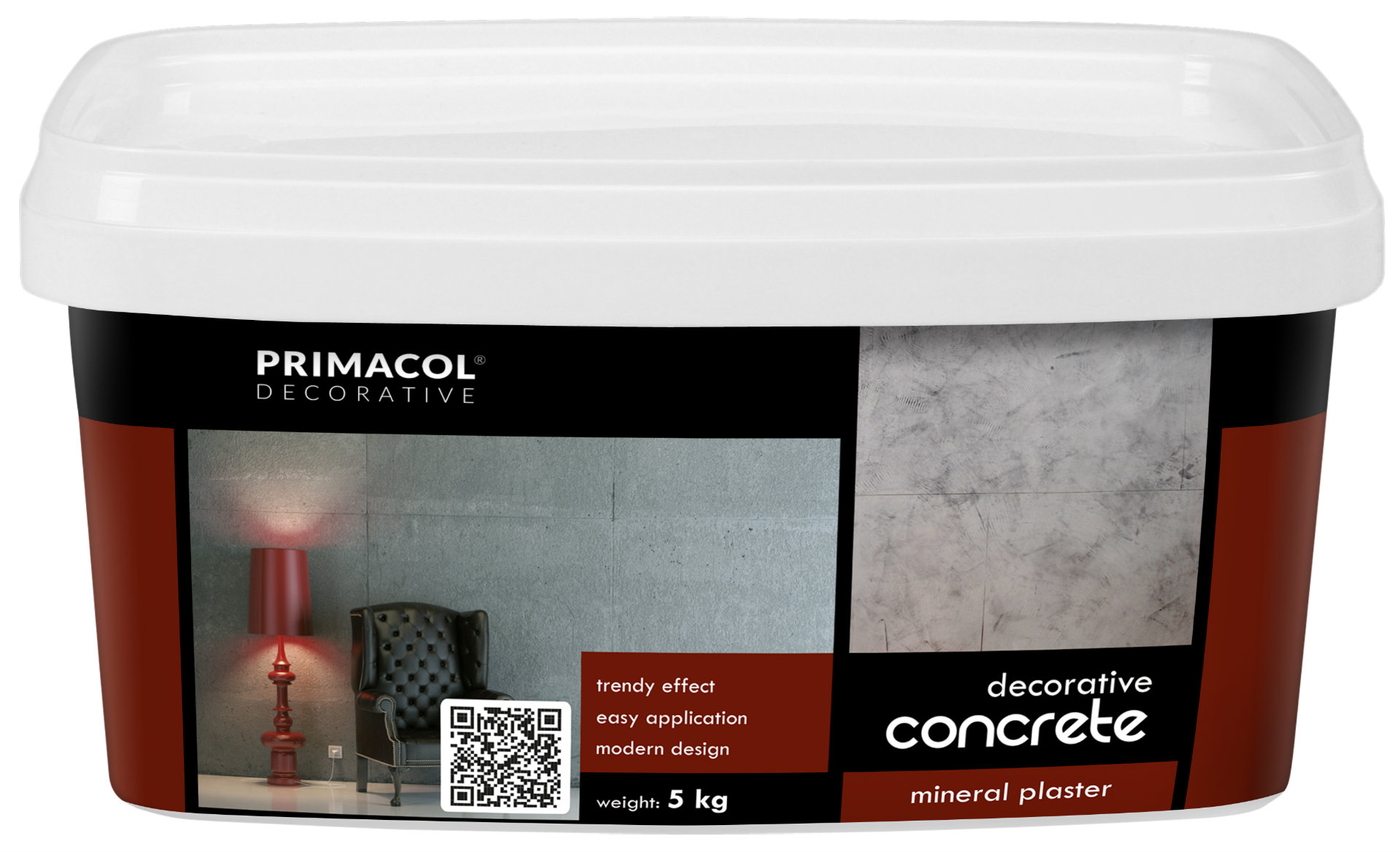 decorative concrete en1